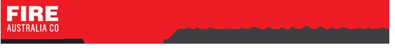 Fire Hydrant Risers | Fire Hydrant Fittings | Fire Australia Co